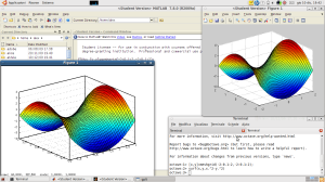 Matlab & Octave