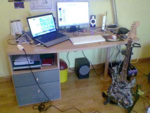 Studio Siv