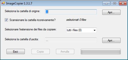 ImageCopier 1.3.1.7